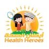 Health Heroes AE