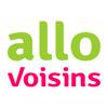 AlloVoisins