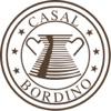 Vini Casalbordino