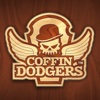 Coffin Dodgers championship