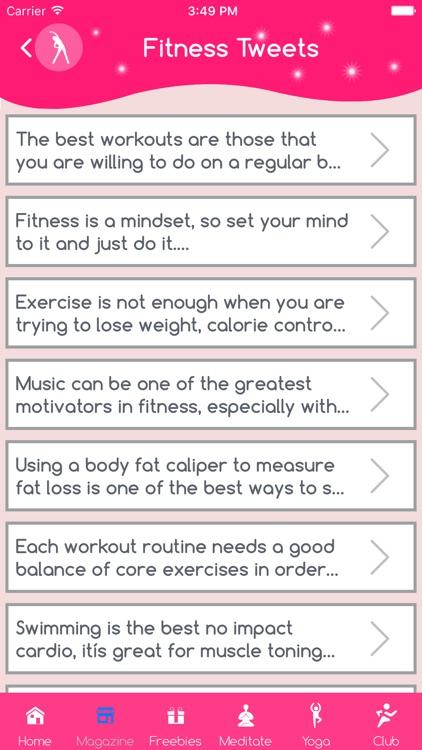 Full beginner lower body workout by VishalKumar Thakkar