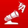 Lanzadera - Busca vuelos, Hoteles, Coches y Viajes