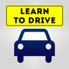 Learn Car Driving - Learn To Drive