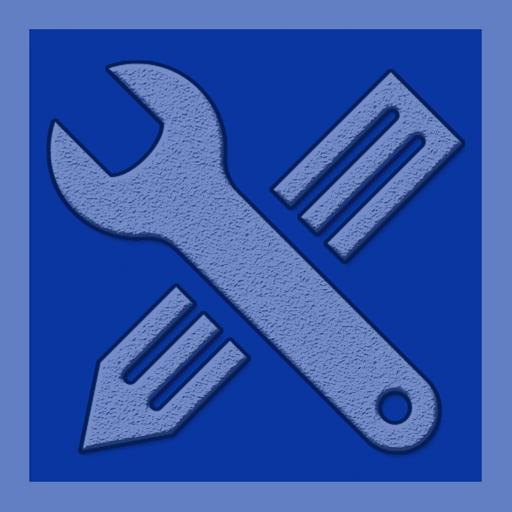 MCX Basic - software development system