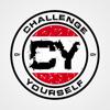 Challenge Yourself - Austria