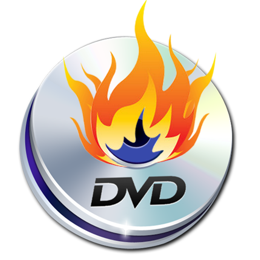Super DVD Creator-Burn Any Video to DVD for Mac