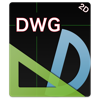 DWG File Viewer