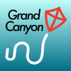 Zmeu Grand Canyon: Hiking Map & Planner (+Offline) Wiki