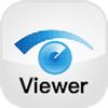 MRFViewer Wiki