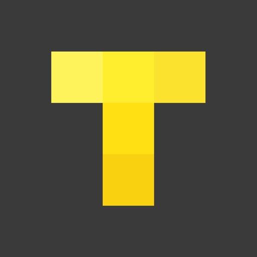 TVShow Time, calendrier pour fans de séries TV IPA
