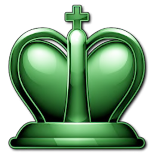GreenChess for Mac