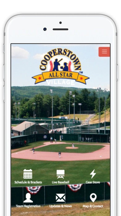 cooperstown online dating Complete aeronautical information about cooperstown-westville airport ( cooperstown, ny, usa), including location, runways, taxiways, navaids,  497  users online  from city: 4 miles se of cooperstown, ny  activation date:  05/1956.