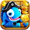 Happy Coin Pusher - Top Fun Game