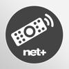 net+ Box Control