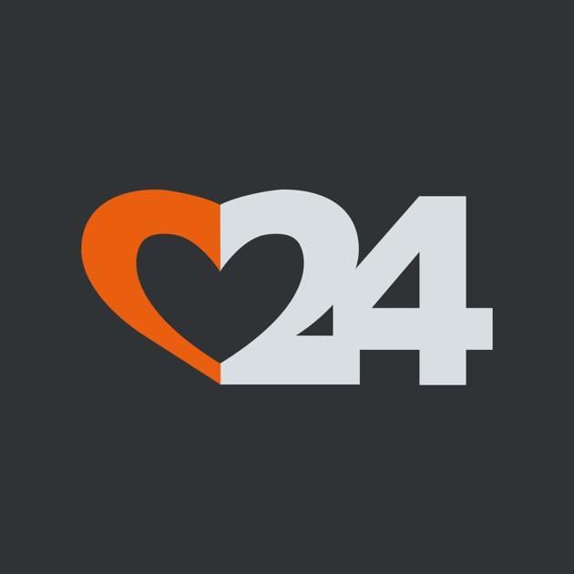 знакомства в качканаре 24