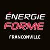 Energie Forme Franconville comment