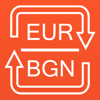 Euro to Bulgarian Lev and BGN to EUR converter Wiki