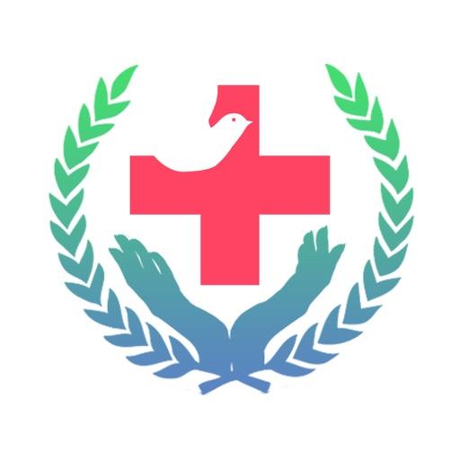 天津挂号平台—天津医院预约挂号统一平台