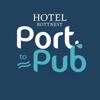 Port to Pub