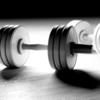 Musculation - la bible pour débutants en video