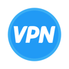 VPN Better - Quick Privacy & Security Proxy