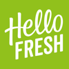 HelloFresh – Tasty Food & Recipes Delivered