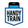 HandyTrain Wiki