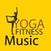 Yoga Fitness Music Wiki