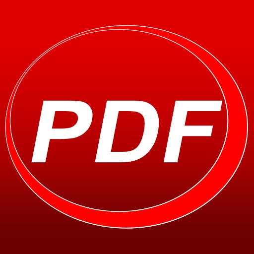 PDF Reader – Annotate, Scan and Sign PDF Documents App Ranking & Review