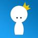 MyTopFans Pro for Twitter・フォロワー追跡などが可能