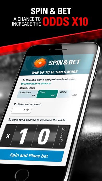 20 Bar Bets App - image 7