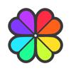 Desenhos para colorir para adultos e crianças