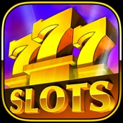 Classic Slots Casino - Vegas Slot Machine hacken