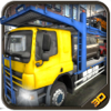 Luxury Car Parking Simulator – Transport Truck Wiki