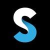 Splice - Outil d'édition de vidéos par GoPro