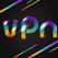 VPN - 휴대전화 가속기
