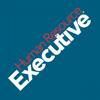 HR Executive magazine