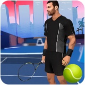 Real Tennis 2017 Hack - Cheats for Android hack proof