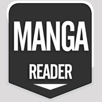 android app for comic book reader pdf
