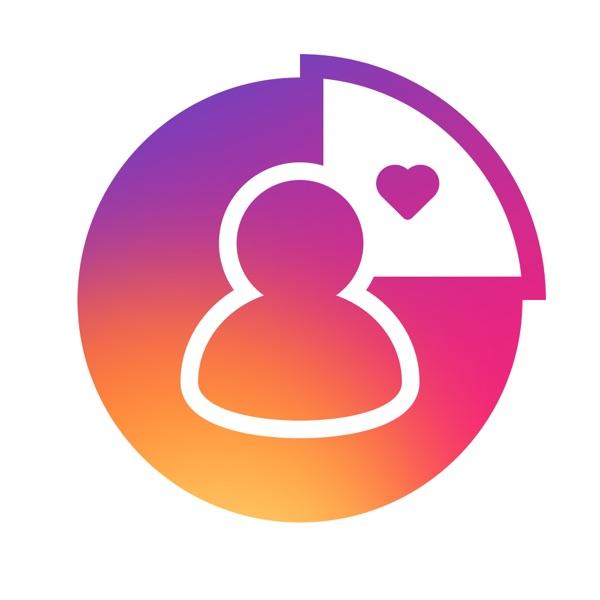 Social Bay – Social Accounts Analysis Tool App APK Download