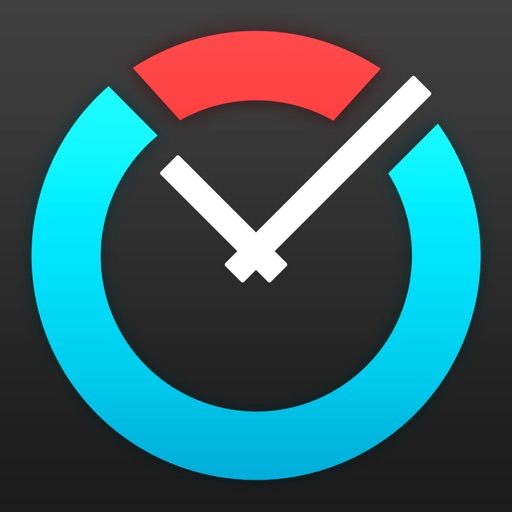 Time Pro - Time Tracking, To-Do Lists & Calendar
