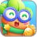 单机游戏 - 保护萝卜4单机版