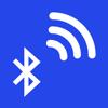 bluetooth notifier - smart ble bt communcation