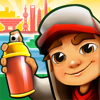 Kiloo - Subway Surfers bild