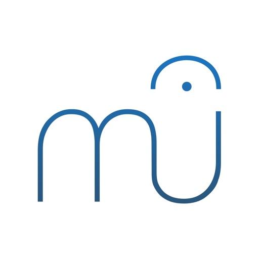 MuseScore Sheet Music Player
