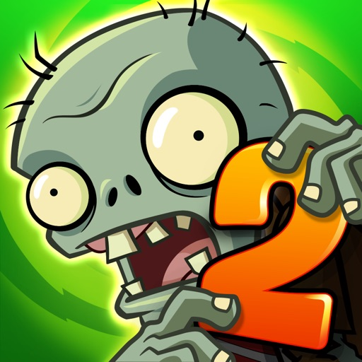 Plants vs. Zombies™ 2