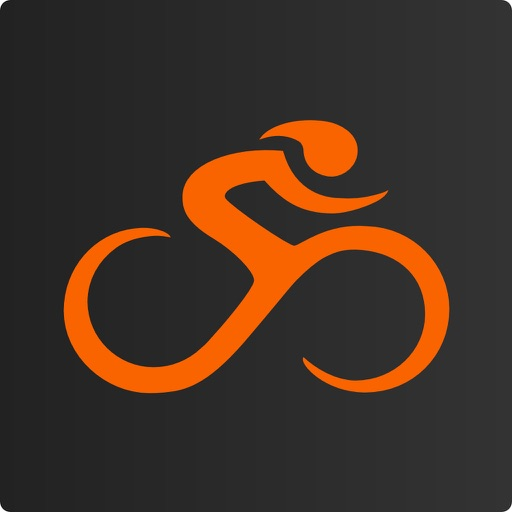 Ride with GPS - Bike Computer By Ride with GPS LLC