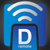 Direct Remote for DIRECTV Icon