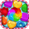 Jelly Blast: New Exciting Match 3 Adventure Wiki