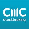 CMC Markets Stockbroking